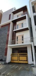 Gallery Cover Image of 4500 Sq.ft 6 BHK Apartment for buy in HBR Layout for 24000000