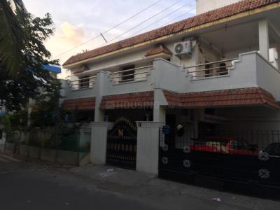 Gallery Cover Image of 2500 Sq.ft 5 BHK Independent House for buy in Velachery for 49500000