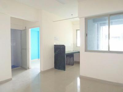 Gallery Cover Image of 500 Sq.ft 1 BHK Apartment for rent in Chembur for 22000