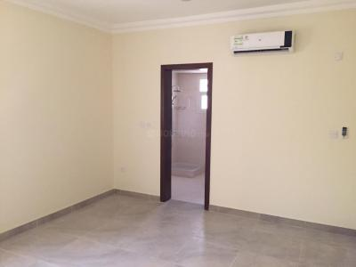 Gallery Cover Image of 1500 Sq.ft 3 BHK Apartment for rent in Andheri West for 63000