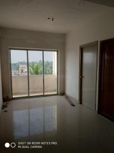 Gallery Cover Image of 850 Sq.ft 2 BHK Apartment for rent in Rajpur for 8500