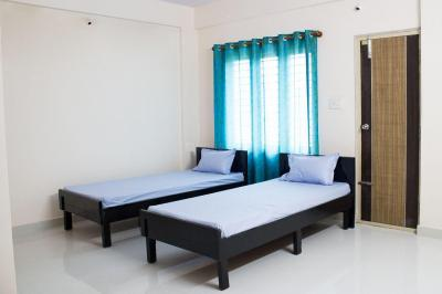 Bedroom Image of 201-sai Shivam in RMV Extension Stage 2