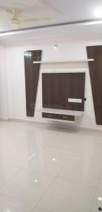 Gallery Cover Image of 1000 Sq.ft 2 BHK Apartment for rent in Sai Kondapur, Kothaguda for 18000