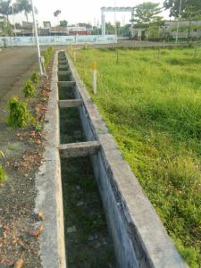 Gallery Cover Image of  Sq.ft Residential Plot for buy in Barasat for 700000