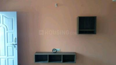 Gallery Cover Image of 650 Sq.ft 1 BHK Independent House for rent in Whitefield for 10000