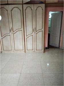 Gallery Cover Image of 585 Sq.ft 1 BHK Apartment for rent in Bhandup West for 24000
