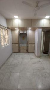 Gallery Cover Image of 4000 Sq.ft 4 BHK Villa for rent in Juhu for 350000