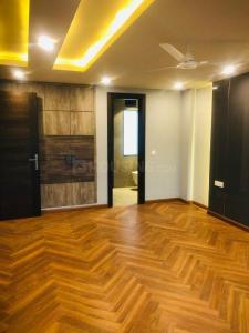 Gallery Cover Image of 2450 Sq.ft 4 BHK Independent Floor for buy in DLF Phase 4, DLF Phase 4 for 20000000