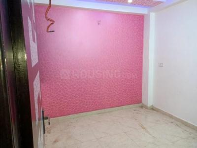 Gallery Cover Image of 500 Sq.ft 1 BHK Independent Floor for rent in  Apartments, Uttam Nagar for 8500