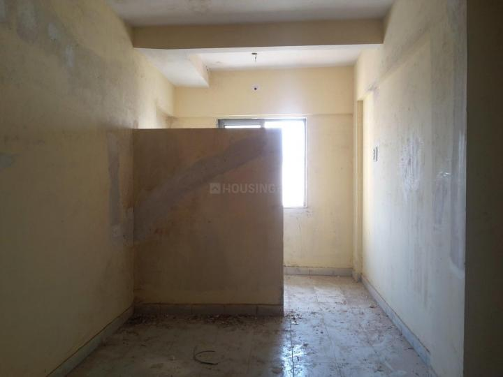 Living Room Image of 450 Sq.ft 1 BHK Apartment for rent in Trombay for 31000