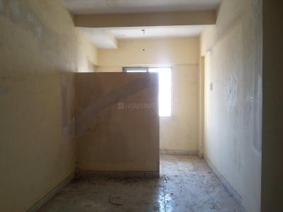 Gallery Cover Image of 450 Sq.ft 1 BHK Apartment for rent in Trombay for 31000