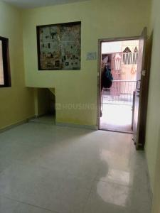Gallery Cover Image of 400 Sq.ft 1 RK Apartment for rent in Airoli for 8500