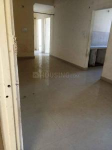 Gallery Cover Image of 1127 Sq.ft 3 BHK Apartment for buy in Awadhpuri for 2500000