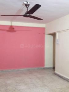 Gallery Cover Image of 630 Sq.ft 1 BHK Apartment for rent in Siddhivinayak Tower, Thane West for 18000