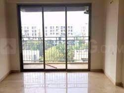 Gallery Cover Image of 3780 Sq.ft 4 BHK Apartment for rent in Rustomjee Elements Wing SG, Andheri West for 420000