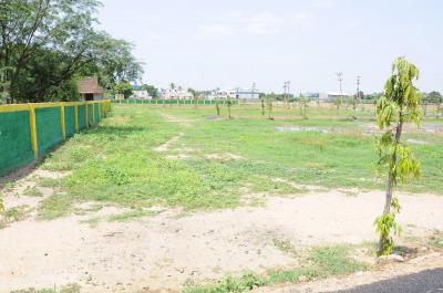 Gallery Cover Image of  Sq.ft Residential Plot for buy in Thirumazhisai for 2800000