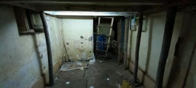 Gallery Cover Image of 170 Sq.ft 1 RK Independent House for rent in Byculla for 14000