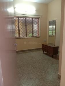 Gallery Cover Image of 2400 Sq.ft 3 BHK Independent House for rent in J P Nagar 7th Phase for 22000