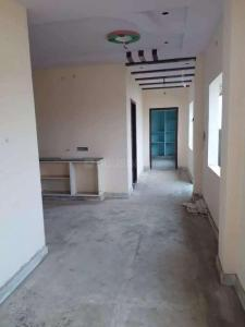 Gallery Cover Image of 954 Sq.ft 2 BHK Independent House for buy in PNT Colony for 5800000