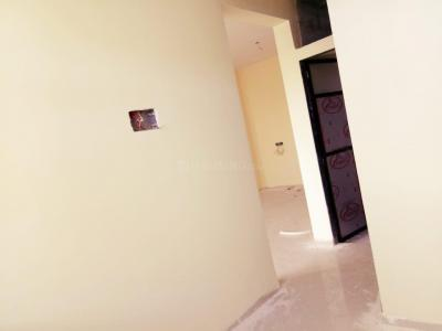 Gallery Cover Image of 310 Sq.ft 1 RK Apartment for buy in Dombivli East for 1000000
