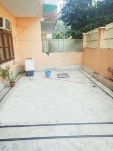 Gallery Cover Image of 1500 Sq.ft 1 BHK Independent House for rent in Sector 22 for 13500