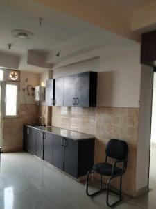 Gallery Cover Image of 1750 Sq.ft 3 BHK Apartment for rent in Gardenia Glory, Sector 46 for 19000