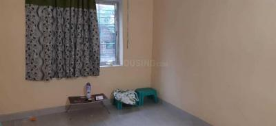 Gallery Cover Image of 1000 Sq.ft 3 BHK Apartment for rent in Rajarhat for 13000