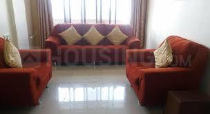Gallery Cover Image of 1200 Sq.ft 2 BHK Apartment for buy in Sion for 27500000