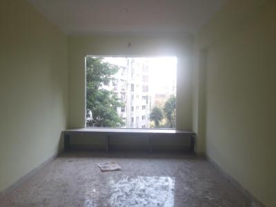 Gallery Cover Image of 580 Sq.ft 1 BHK Apartment for rent in Parel for 42000