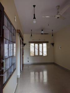 Gallery Cover Image of 3000 Sq.ft 2 BHK Independent House for buy in Indira Nagar for 27000000