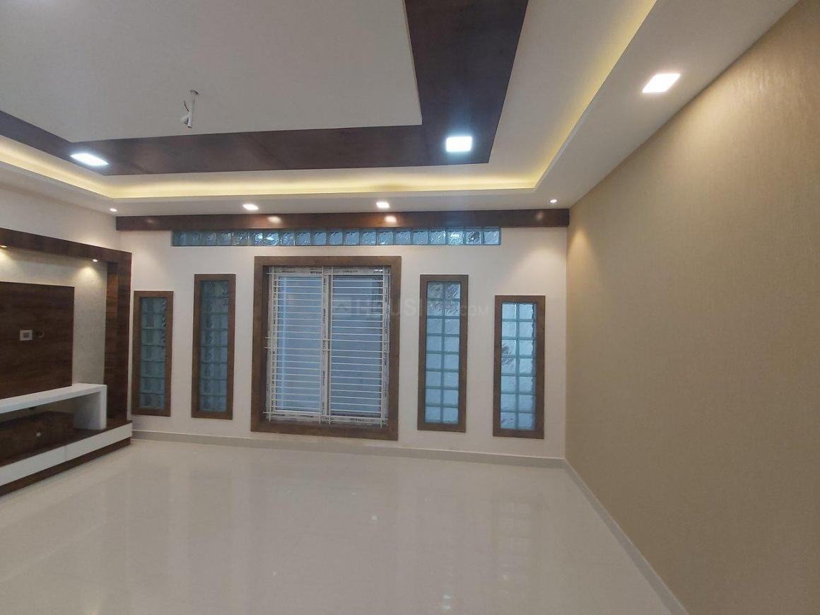 Living Room Image of 959 Sq.ft 2 BHK Apartment for buy in Sunkadakatte for 5800000