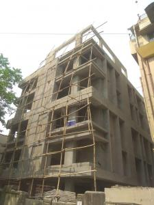 Gallery Cover Image of 1345 Sq.ft 3 BHK Apartment for buy in Jodhpur Park for 13000000