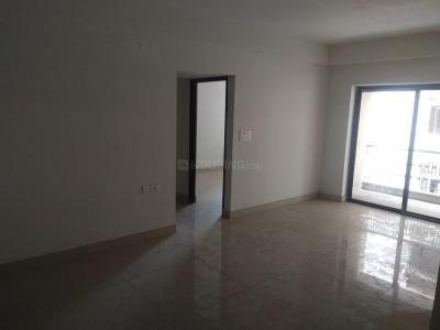 Gallery Cover Image of 1570 Sq.ft 3 BHK Apartment for rent in Purba Barisha for 23000