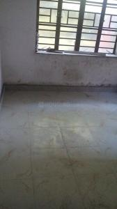 Gallery Cover Image of 700 Sq.ft 2 BHK Apartment for buy in Barrackpore for 2200000
