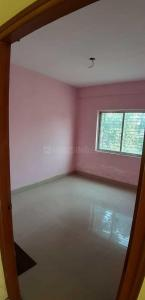 Gallery Cover Image of 530 Sq.ft 1 BHK Apartment for buy in Fort Sunny Fort, New Town for 1925000