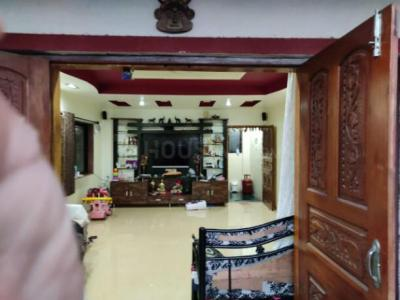 Gallery Cover Image of 3400 Sq.ft 4 BHK Villa for buy in Tirupati Rahi Emerald, Dhanori for 16000000