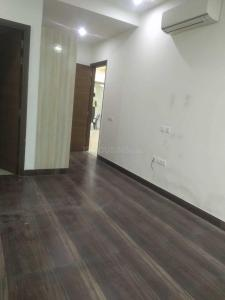 Gallery Cover Image of 1800 Sq.ft 3 BHK Independent Floor for rent in Sector 49 for 31000