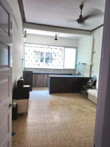 Gallery Cover Image of 650 Sq.ft 2 BHK Independent House for rent in Maheshwar, Wadala for 50000
