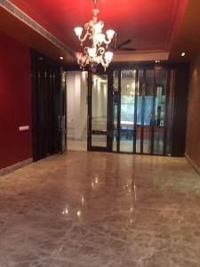 Gallery Cover Image of 8500 Sq.ft 5 BHK Independent Floor for buy in New Friends Colony for 80000000