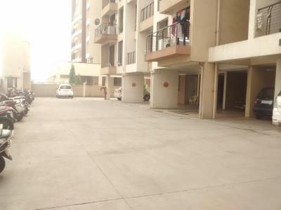 Gallery Cover Image of 1050 Sq.ft 2 BHK Apartment for buy in Kharghar for 9200000