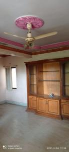 Gallery Cover Image of 950 Sq.ft 2 BHK Apartment for rent in Dhankawadi for 22000