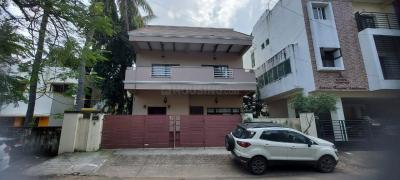 Gallery Cover Image of 4200 Sq.ft 5 BHK Independent House for buy in Thiruvanmiyur for 52500000