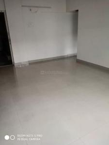 Gallery Cover Image of 975 Sq.ft 2 BHK Apartment for buy in Shivaji Nagar for 10000000