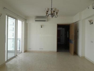 Gallery Cover Image of 2350 Sq.ft 3 BHK Apartment for buy in Sector 67 for 19000000