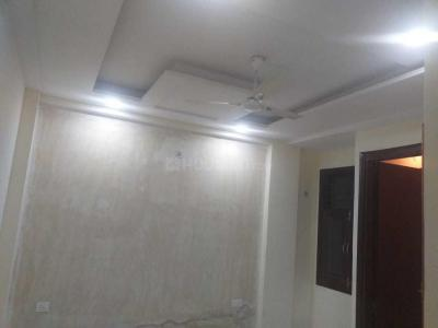 Gallery Cover Image of 1350 Sq.ft 3 BHK Apartment for buy in Vasundhara for 6599000