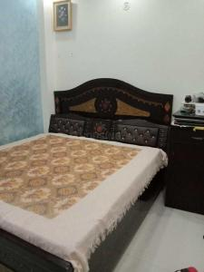 Gallery Cover Image of 650 Sq.ft 2 BHK Independent Floor for rent in Uttam Nagar for 20000