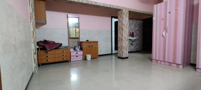 Gallery Cover Image of 850 Sq.ft 2 BHK Independent House for rent in BrightlandHousing, Thane West for 20000