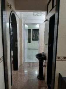 Gallery Cover Image of 1200 Sq.ft 2 BHK Apartment for rent in Sai Baba, Kandivali West for 33000