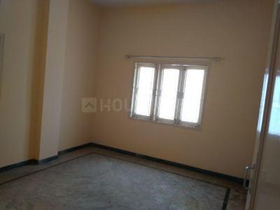 Gallery Cover Image of 1400 Sq.ft 2 BHK Apartment for rent in Bakeri Sujata , Shahibaug for 13000