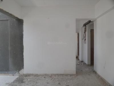 Gallery Cover Image of 634 Sq.ft 1 BHK Apartment for buy in Hadapsar for 2700000